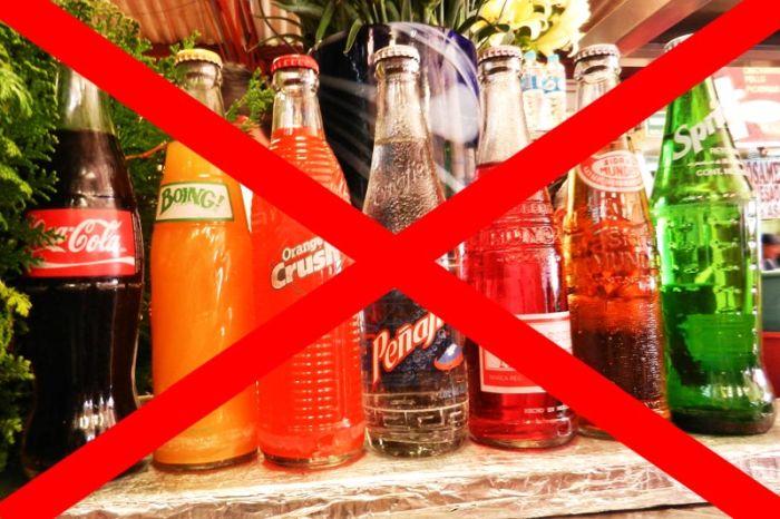 10 sfaturi pentru un stil de viata sanatos - sucuri, alcool, cafea