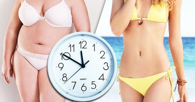 dieta de slabit rapid 1 kg. pe zi