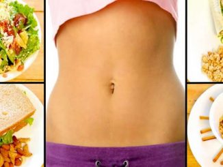 diete de slabit eficiente