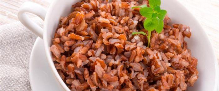 diete rapide de slabit 10 kilograme - orez
