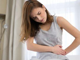 remedii impotriva constipatiei - featured