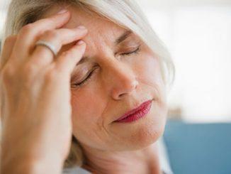 remedii naturiste pentru durerile de cap