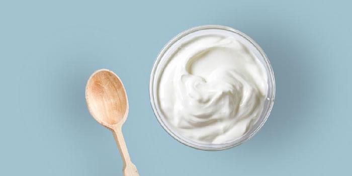 remedii pentru tuse - probiotice
