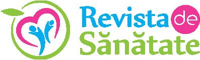 revista-de-sanatate-ro-logo