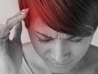 tratament pentru migrene puternice