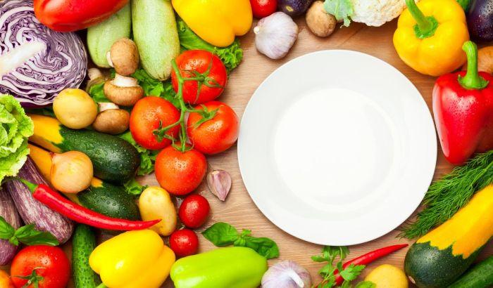 diete disociate eficiente - dieta culorilor