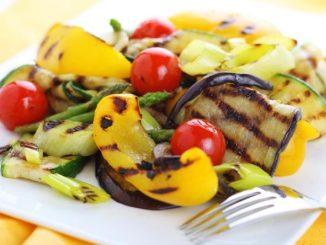 diete disociate eficiente - dieta montignac