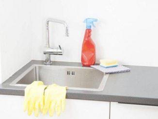 sfaturi utile pentru curățenie