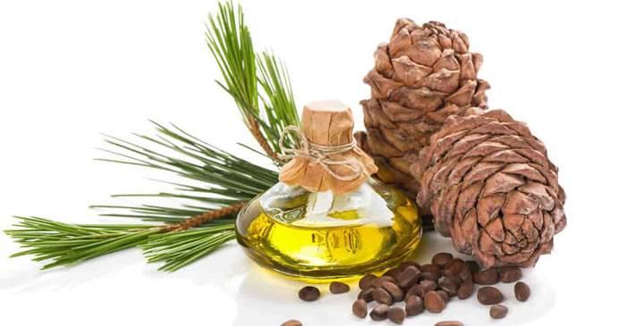 uleiuri esențiale pentru păr
