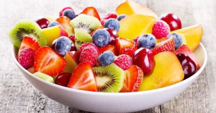 cura de slabire cu fructe 2_compressed