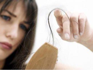 Tratamente naturiste pentru căderea părului featured_compressed