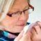 Femeia care detectează prin miros boala Parkinson ar putea revoluționa medicina